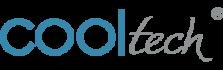 logo-cooltech-modifcado